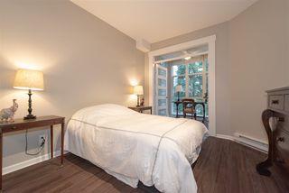 "Photo 12: 313 630 ROCHE POINT Drive in North Vancouver: Roche Point Condo for sale in ""The Legend"" : MLS®# R2342248"