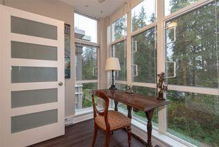 "Photo 14: 313 630 ROCHE POINT Drive in North Vancouver: Roche Point Condo for sale in ""The Legend"" : MLS®# R2342248"