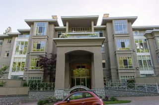 "Photo 19: 313 630 ROCHE POINT Drive in North Vancouver: Roche Point Condo for sale in ""The Legend"" : MLS®# R2342248"