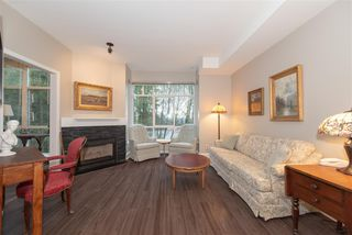"Main Photo: 313 630 ROCHE POINT Drive in North Vancouver: Roche Point Condo for sale in ""The Legend"" : MLS®# R2342248"