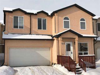 Main Photo: 5106 146 Avenue NW in Edmonton: Zone 02 Condo for sale : MLS®# E4144770