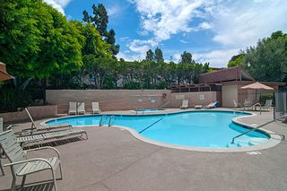 Photo 19: SAN CARLOS Condo for sale : 1 bedrooms : 7858 Cowles Mountain Ct #D24 in San Diego