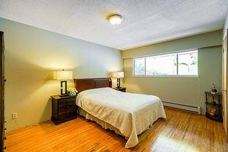 Photo 7: 358 VENTURA Crescent in North Vancouver: Upper Delbrook House for sale : MLS®# R2344206