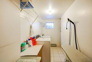 Photo 12: 358 VENTURA Crescent in North Vancouver: Upper Delbrook House for sale : MLS®# R2344206