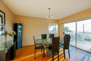 Photo 9: 358 VENTURA Crescent in North Vancouver: Upper Delbrook House for sale : MLS®# R2344206