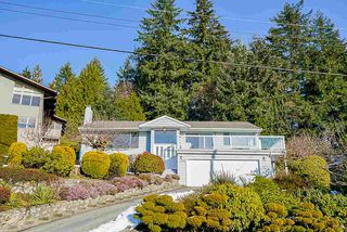 Main Photo: 358 VENTURA Crescent in North Vancouver: Upper Delbrook House for sale : MLS®# R2344206