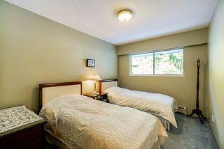 Photo 13: 358 VENTURA Crescent in North Vancouver: Upper Delbrook House for sale : MLS®# R2344206
