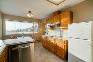 Photo 5: 358 VENTURA Crescent in North Vancouver: Upper Delbrook House for sale : MLS®# R2344206