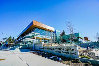 Photo 18: 358 VENTURA Crescent in North Vancouver: Upper Delbrook House for sale : MLS®# R2344206