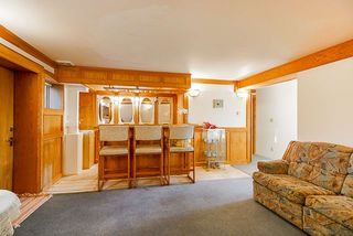 Photo 10: 358 VENTURA Crescent in North Vancouver: Upper Delbrook House for sale : MLS®# R2344206