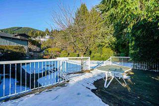 Photo 2: 358 VENTURA Crescent in North Vancouver: Upper Delbrook House for sale : MLS®# R2344206