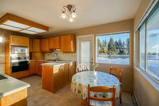 Photo 15: 358 VENTURA Crescent in North Vancouver: Upper Delbrook House for sale : MLS®# R2344206