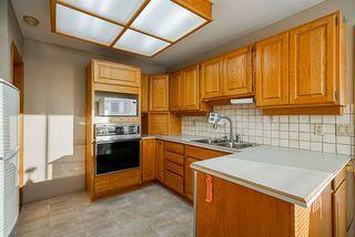 Photo 6: 358 VENTURA Crescent in North Vancouver: Upper Delbrook House for sale : MLS®# R2344206