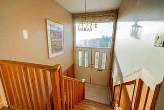 Photo 16: 358 VENTURA Crescent in North Vancouver: Upper Delbrook House for sale : MLS®# R2344206