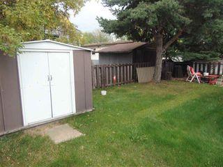 Photo 17: 5 willowdale Drive in Edmonton: Zone 42 Mobile for sale : MLS®# E4145662