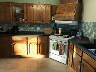 Photo 3: 15 33260 11TH Avenue in Mission: Mission BC Townhouse for sale : MLS®# R2346596