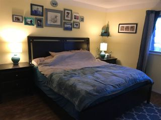 Photo 6: 15 33260 11TH Avenue in Mission: Mission BC Townhouse for sale : MLS®# R2346596