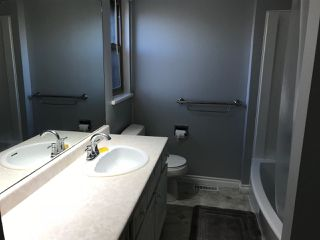 Photo 7: 15 33260 11TH Avenue in Mission: Mission BC Townhouse for sale : MLS®# R2346596