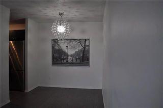 Photo 3: 24 5 Apple Lane in Winnipeg: Crestview Condominium for sale (5H)  : MLS®# 1905122