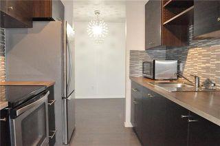 Photo 4: 24 5 Apple Lane in Winnipeg: Crestview Condominium for sale (5H)  : MLS®# 1905122