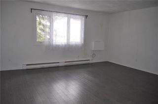 Photo 2: 24 5 Apple Lane in Winnipeg: Crestview Condominium for sale (5H)  : MLS®# 1905122