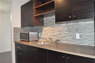 Photo 5: 24 5 Apple Lane in Winnipeg: Crestview Condominium for sale (5H)  : MLS®# 1905122