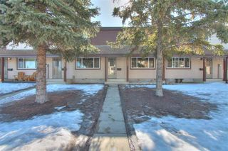 Main Photo: 2907 139 Avenue in Edmonton: Zone 35 Townhouse for sale : MLS®# E4148345