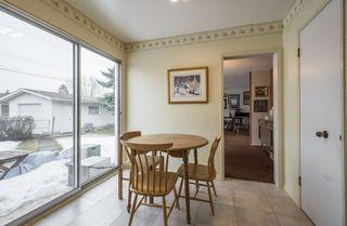 Photo 9: 5531 113 Street in Edmonton: Zone 15 House for sale : MLS®# E4149156