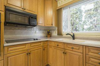 Photo 11: 5531 113 Street in Edmonton: Zone 15 House for sale : MLS®# E4149156