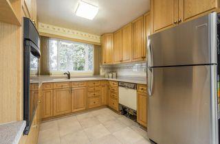Photo 10: 5531 113 Street in Edmonton: Zone 15 House for sale : MLS®# E4149156