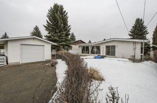 Photo 27: 5531 113 Street in Edmonton: Zone 15 House for sale : MLS®# E4149156