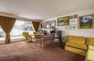 Photo 3: 5531 113 Street in Edmonton: Zone 15 House for sale : MLS®# E4149156