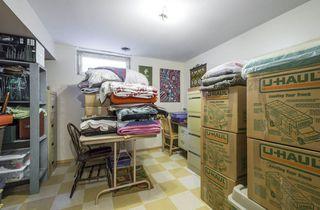 Photo 22: 5531 113 Street in Edmonton: Zone 15 House for sale : MLS®# E4149156