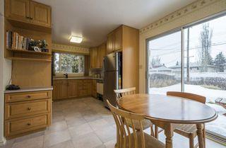 Photo 8: 5531 113 Street in Edmonton: Zone 15 House for sale : MLS®# E4149156