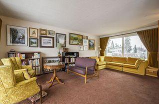 Photo 5: 5531 113 Street in Edmonton: Zone 15 House for sale : MLS®# E4149156
