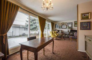 Photo 7: 5531 113 Street in Edmonton: Zone 15 House for sale : MLS®# E4149156