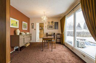 Photo 6: 5531 113 Street in Edmonton: Zone 15 House for sale : MLS®# E4149156