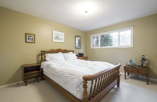 Photo 13: 5531 113 Street in Edmonton: Zone 15 House for sale : MLS®# E4149156