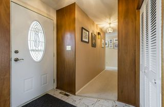Photo 2: 5531 113 Street in Edmonton: Zone 15 House for sale : MLS®# E4149156