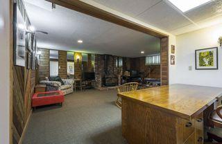 Photo 18: 5531 113 Street in Edmonton: Zone 15 House for sale : MLS®# E4149156