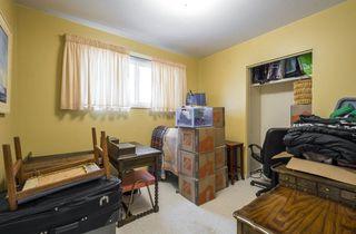 Photo 15: 5531 113 Street in Edmonton: Zone 15 House for sale : MLS®# E4149156