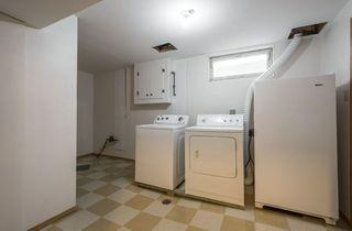 Photo 23: 5531 113 Street in Edmonton: Zone 15 House for sale : MLS®# E4149156
