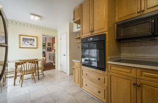 Photo 12: 5531 113 Street in Edmonton: Zone 15 House for sale : MLS®# E4149156