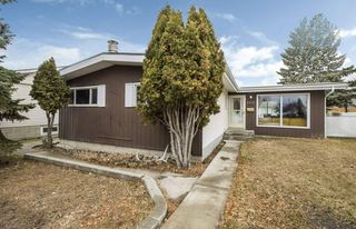 Main Photo: 5531 113 Street in Edmonton: Zone 15 House for sale : MLS®# E4149156