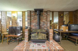Photo 20: 5531 113 Street in Edmonton: Zone 15 House for sale : MLS®# E4149156
