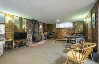 Photo 19: 5531 113 Street in Edmonton: Zone 15 House for sale : MLS®# E4149156