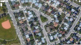Photo 30: 5531 113 Street in Edmonton: Zone 15 House for sale : MLS®# E4149156