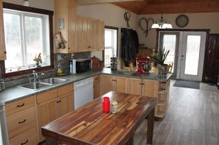 Photo 14: 102 53513 Rge Rd 35: Rural Lac Ste. Anne County House for sale : MLS®# E4150179