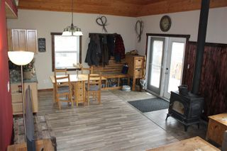Photo 7: 102 53513 Rge Rd 35: Rural Lac Ste. Anne County House for sale : MLS®# E4150179