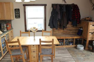 Photo 10: 102 53513 Rge Rd 35: Rural Lac Ste. Anne County House for sale : MLS®# E4150179